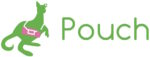pouch_logo